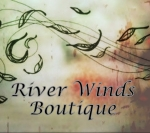 https://www.etsy.com/shop/RiverWindsBoutique